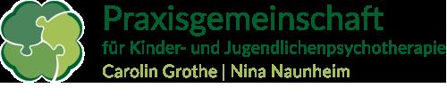 Praxis Grothe/Naunheim